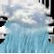 Rain/Thunder