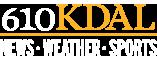 KDAL-AM Logo