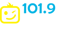KELO-FM Logo