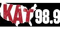 KTCO Logo