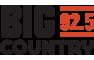 KTWB Logo