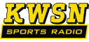 KWSN Logo