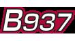 WBFM Logo