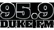 WDKE Logo