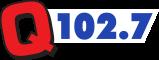 WDWQ Logo