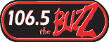 WHBZ Logo
