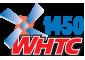 WHTC Logo