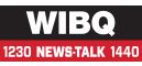 WIBQ Logo