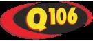 WJXQ Logo