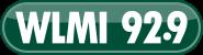 WLMI Logo