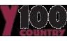 WNCY Logo