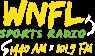 WNFL Logo