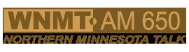WNMT Logo