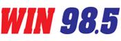 WNWN-FM Logo