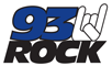 WRQE Logo