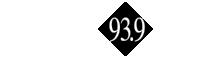 WTBX Logo
