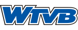 WTVB Logo
