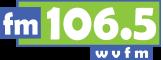 WVFM Logo