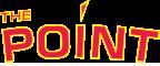 WXER Logo