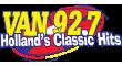 WYVN Logo