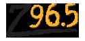 WZOX Logo